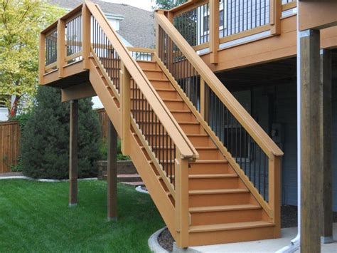 13 Best Deck And Handrail Images On Pinterest  Banisters. Patio Furniture Wood Crossword Clue. Patio Furniture Sale Arizona. Outdoor Furniture Best Uk. Macy's Patio Table. Patio Furniture Manufacturers In Sarasota Fl. Patio Furniture Seacoast Nh. Best Price On Patio Tables. Outdoor Patio And Pool Furniture