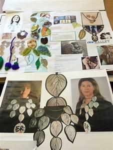 National 5 art and design essay