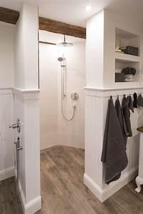 3d Wandpaneele Schlafzimmer : die besten 17 ideen zu wandpaneele auf pinterest ~ Michelbontemps.com Haus und Dekorationen