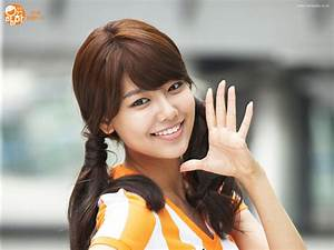 Sooyoung Profile - KPop Music