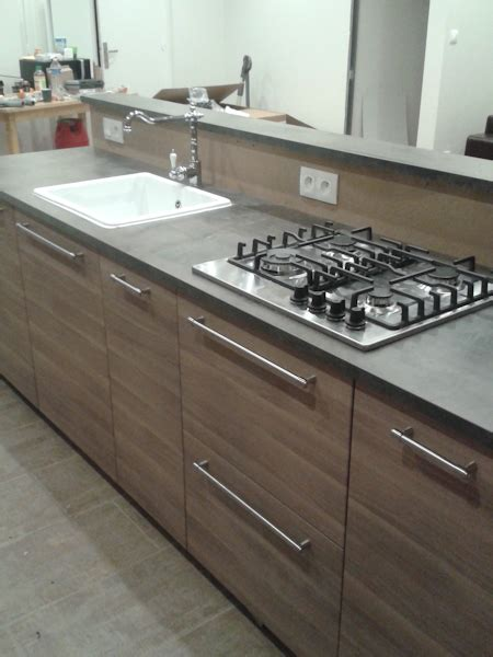 atelier cuisine etienne lc creation meuble menuisier lyon 2014 535 lc creation mobilier
