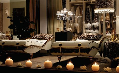World's Most Luxurious Bedrooms