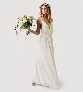 10 best images about stylish wedding ideas on pinterest With last minute wedding dresses