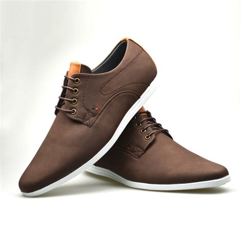Mens Shoes by Mens Casual Shoes Mxei
