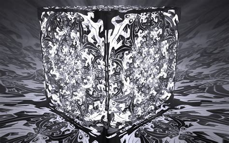 Mc Escher Wallpapers  Wallpaper Cave