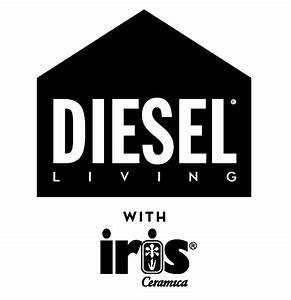 Grestec launch preview of 7 new Diesel Living ranges at ...