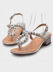 Sandalen Sommer 2015 : 2015fashion 2015 sommer damen sandalen modelle shoes 2014 sommer frauen hochhackigen schuh ~ Watch28wear.com Haus und Dekorationen