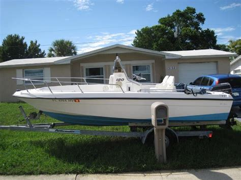 Boat Trader Dfw by Page 1 Of 2 Page 1 Of 2 Sunbird Boats For Sale
