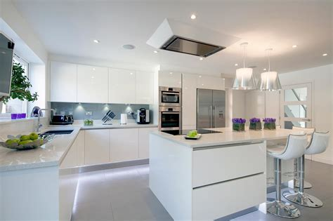 bespoke kitchen stone worktops victoriamarble ruislip uk