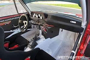 2JZ-BMW2002-Gatebil-19 - Speedhunters
