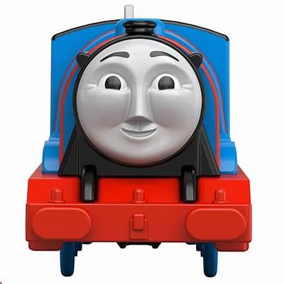 Thomas Friends Trackmaster Motorlu Tren Gordon Bebekya