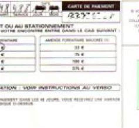 pv le paiement 233 lectronique des amendes favoris 233 challenges fr