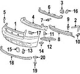 similiar 2005 chevy tahoe parts diagram keywords 2007 chevrolet avalanche parts gm parts department buy genuine gm