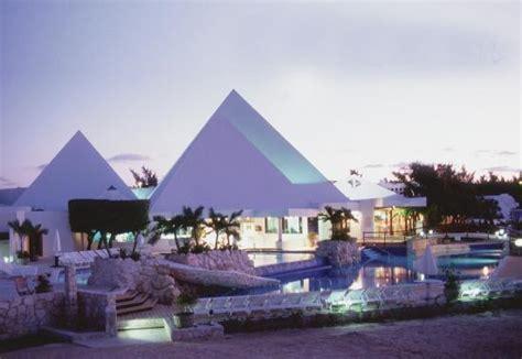 sunset marina resort yacht club