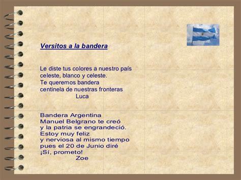 poesias en ingles de la bandera de peru poesias en ingles de la bandera de peru poesias en ingles versos a la bandera