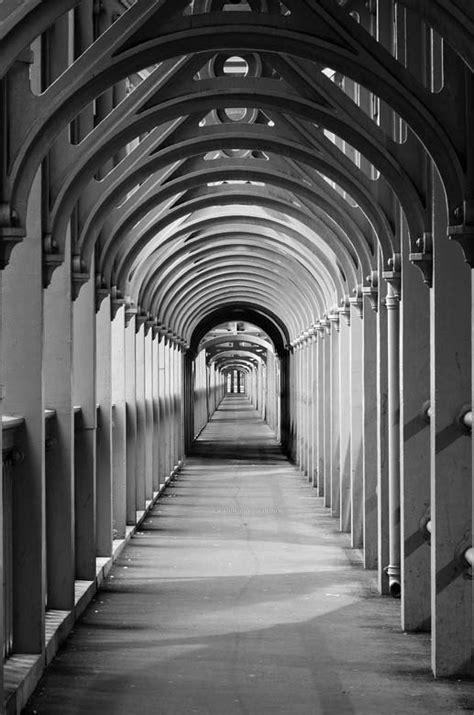 Photo Of High Level Bridge, Newcastle Upon Tyne Andrew