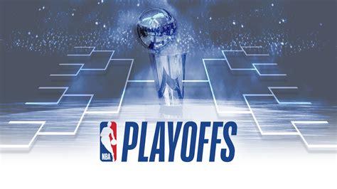 nba playoffs  eastern  western conference playoff