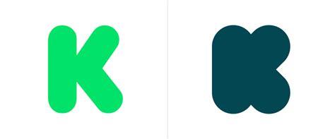 brand   logo  identity  kickstarter   house  collaboration  order