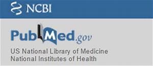 MEDLINE (PubMed) | Florida State University Libraries
