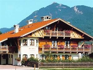 Rauchmelderpflicht Bayern Haus : ferienwohnung wilde alpenwelt karwendel frau helene wilde ~ Lizthompson.info Haus und Dekorationen