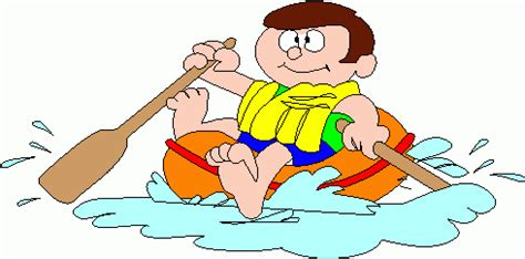 Boat Safety Clipart by Water Safety Clip Library