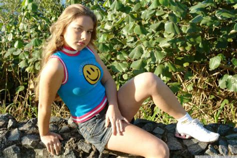 Wals Miniseries Julie 13y Collection