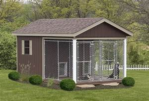outdoor dog kennels dog kennels for sale stoltzfus With outdoor dog kennel shed