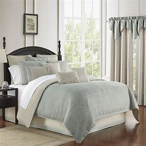 Daphne, By, Waterford, Luxury, Bedding