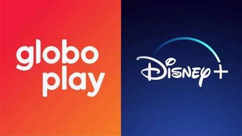 Globo irá exibir dois episódios de 'The Mandalorian ...
