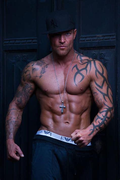 lea barrymires blog tattoo tuesday scott king