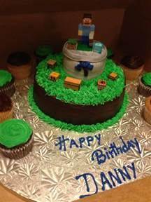 minecraft birthday cake decorations danny 5th bday cake minecraft lego minecraft birthday ideas 2013