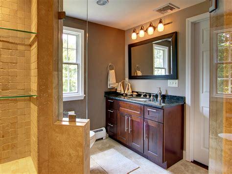 kitchen and bath cabinets az bathroom cabinet vanities remodeling showroom in mesa az