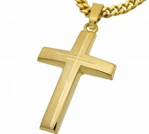 333 Gold Preis Berechnen : kreuz anh nger matt diamantirt 333 oder 585 gold lifestyle geschenke ~ Themetempest.com Abrechnung