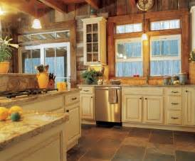 25 best ideas about log home kitchens on log cabin kitchens cabin kitchens and log