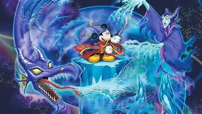 Disney Desktop Mickey Mouse Screen Fine Walt