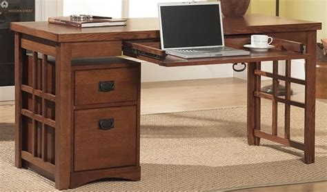 Explore latest solid wood computer tables with storage or without storage online & get best one with free shipping in bangalore, mumbai , chennai , new delhi, hyderabad across india. Wooden Street Initiates To Trim Modernization With ...