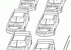 dirt track race cars nascar race cars wiring diagram odicis With wiring a race car
