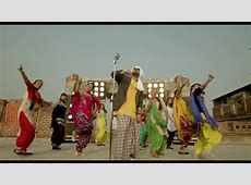 Laembadgini Diljit Dosanjh Full Video DjPunjab CoM YouTube