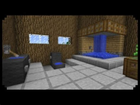 minecraft bathroom ideas ps3 minecraft how to make a shower