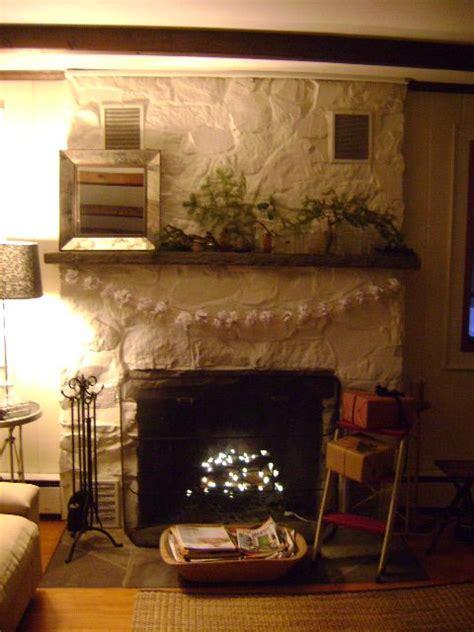 images  alternative fireplace ideas