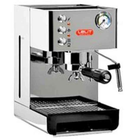 kaffeemaschine siebträger test get spezial reinigungspulver f 252 r kaffeemaschinen und siebtr 228 ger 1000g gdvk de