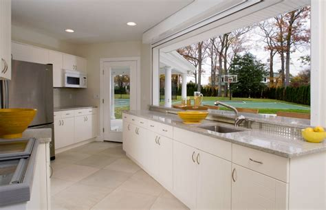 kitchen cabinets naples florida outdoor kitchen design and fabrication 6235