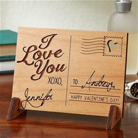valentine day ideas  show  love  wow style