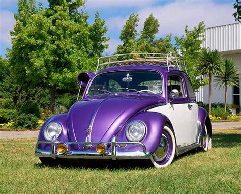 volkswagen purple purple vw lgo images reverse search