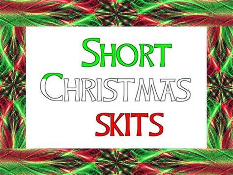 shorter skits freebie from fools for 665 | 8b2f35c5e23a6f914f3e4bbf98b1f6d1