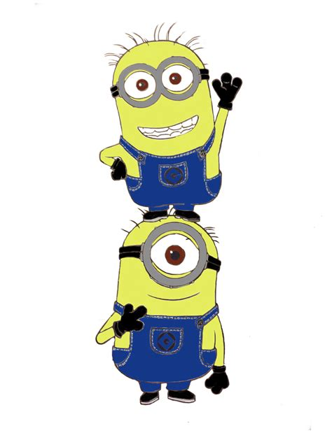 minions coloring book minions from minion coloring book by dwgeer13 on deviantart