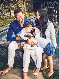 Empire's Terrence Howard: Why I'm a Better Dad Now ...