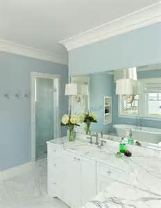 articulating kitchen faucet south carolina house home bunch interior design
