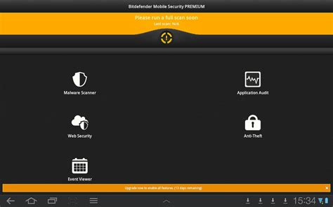 avast for android tablet review avast mobile security review pc advisor