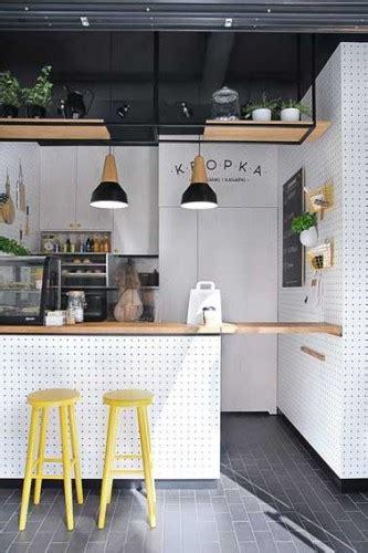 ouvrir une cuisine un îlot central déco pour ouvrir une cuisine